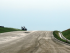 autostrada 3