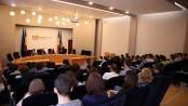 dezbatere cod fiscal 2