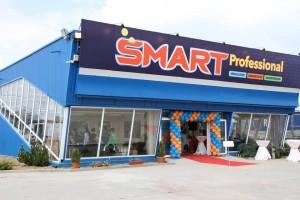 Smart Professional 1