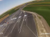 autostrada nadlac-arad