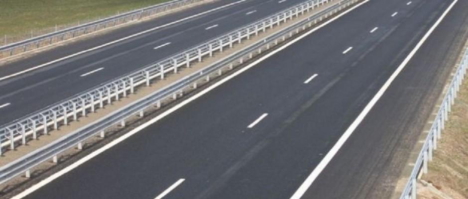 autostrada arad-nadlac