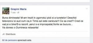 dumineca-grapini-460x217