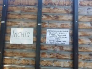 inchis-capite
