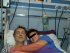 gabriel cotabita spital