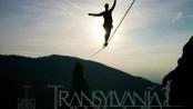 transylvania-dragon-465x390