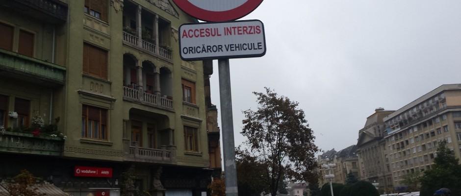 biciclete interzis