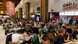 Iulius Mall 03