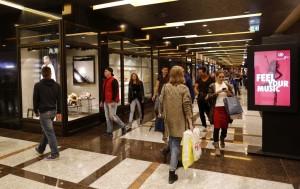 Iulius Mall 04