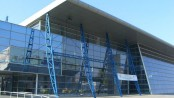 centrul-regional-de-afaceri-al-cciat