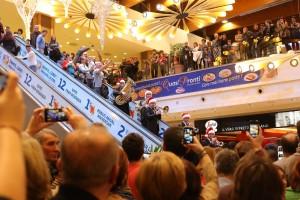 Concert Filarmonica la Mall (12)