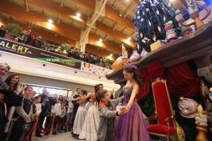 Concert Filarmonica la Mall (5)
