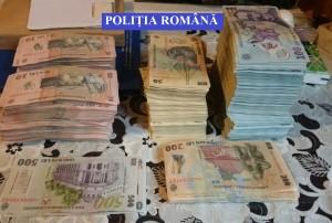 foto bani ridica_i