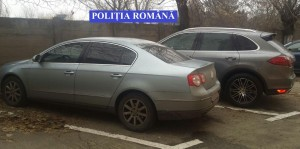 foto vehicule indisponibiizate
