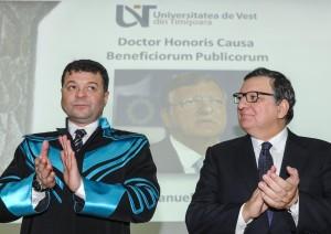 Barroso