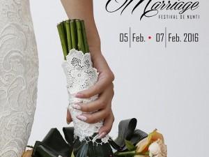 IM Marriage